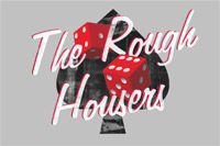 roughhousers